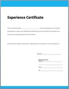 Cover letter examples for customer service officer